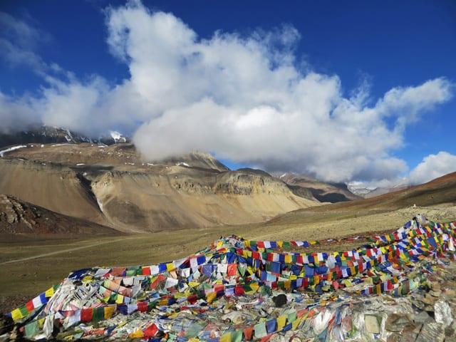 Auf dem-Weg in den indischen Himalaya