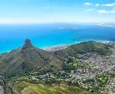 10 Tipps für eine Reise nach Kapstadt