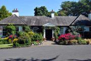 Irisches Cottage