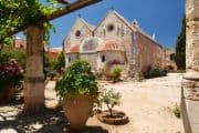 Kloster Arkadi