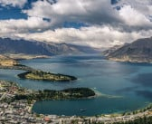 Neuseeland – Wo im Winter Sommer ist