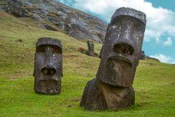 Kultur in Chile