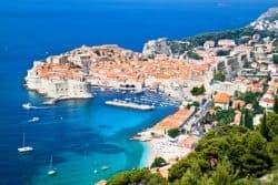 reisen nach kroatien urlaub f r die familie