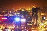Reiseziele in Ägypten Kairo