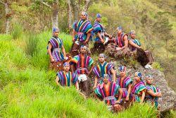 Folkloregrupper