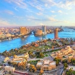 Einreisebestimmungen für Ägypten