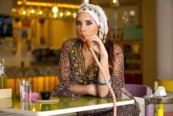 Ägyptisch