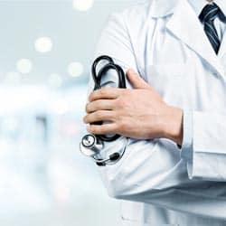 Ärzte auf Kreta