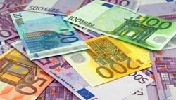 Lettische Währung ist der Euro