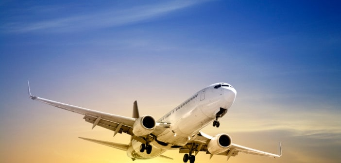 Flüge ohne Kreditkarte