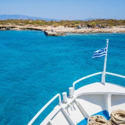 Aktivitäten in Ierapetra