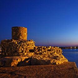 Bildergalerie von Ierapetra