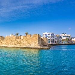 Video von Ierapetra
