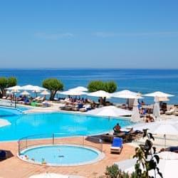 Pauschalreisen nach Kreta