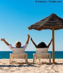 Günstigen Pauschalurlaub finden