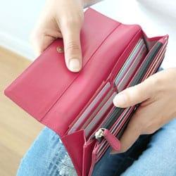Zahlungsmittel & Reisekasse für Griechenland