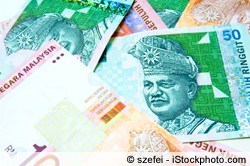 Ringgit - malayische Währung