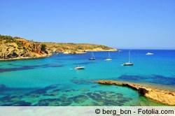 Pauschalurlaub auf Ibiza