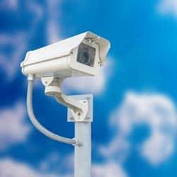 Live Webcam in Agios Nikolaos