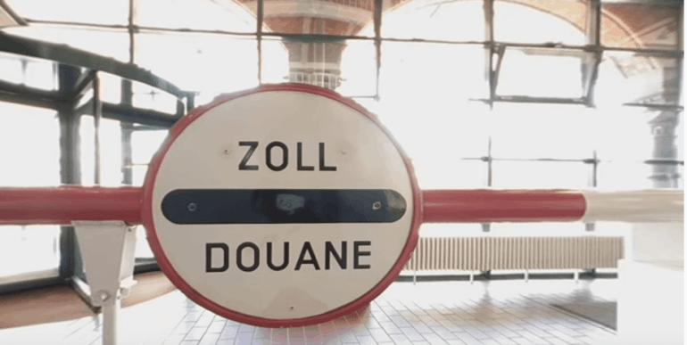 Zollmuseum